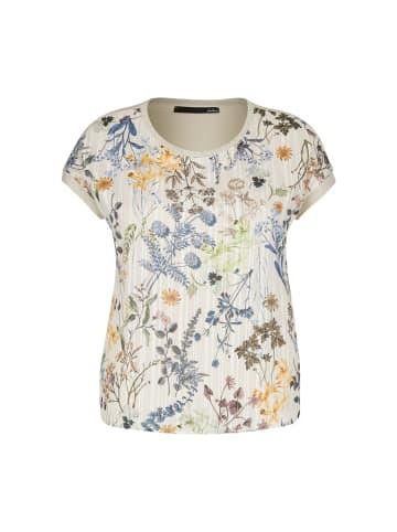 LeComte T-Shirt in SAND