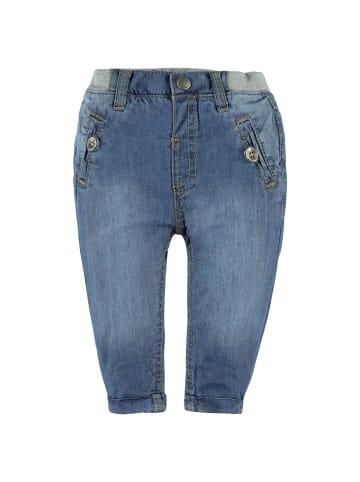 Marc O'Polo Junior Jeans Hose in original