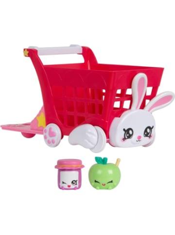 Moose Einkaufswagen Kindi Kids