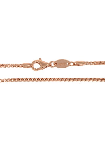 """Engelsrufer  Halskette """"ERNV-50-2R"""" in gold"""