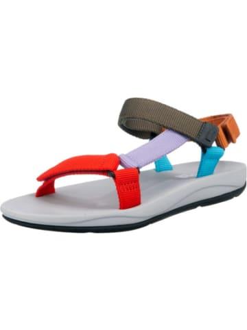 Camper Match Klassische Sandalen