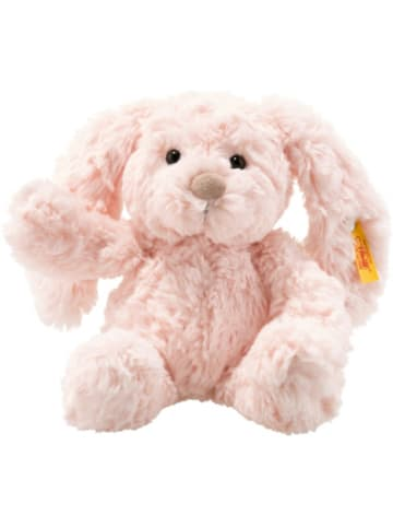 Steiff Soft Cuddly Friends Hase Tilda, 20 cm