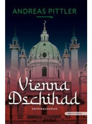 ECHO Vienna Dschihad