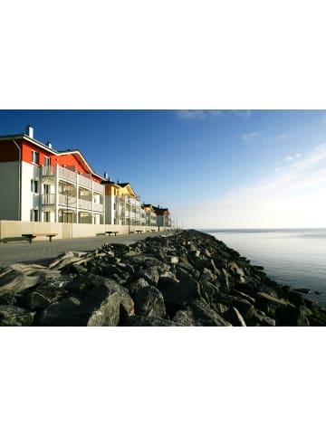 Tripz Hotelgutschein: Dorfhotel Boltenhagen