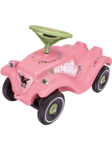 BIG -Bobby-Car-Classic Flower
