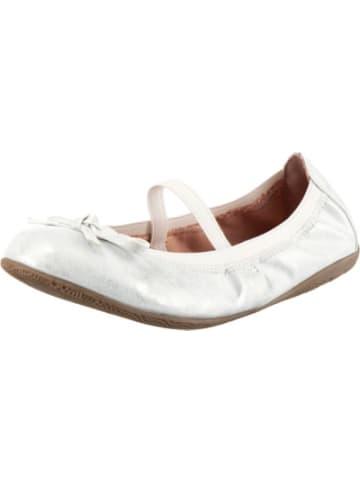 Indigo Kinder Ballerinas