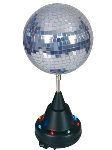 Näve LED-Disco-Lampe in Bunt