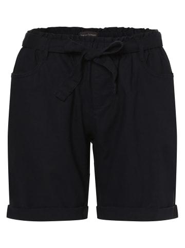 Franco Callegari Shorts in marine