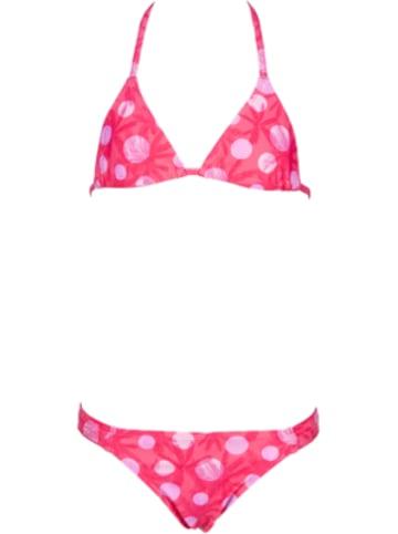 Arena Kinder Bikini Summer