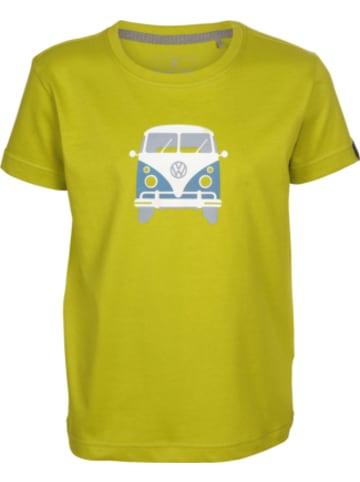 Elkline Kinder T-Shirt TEEINS