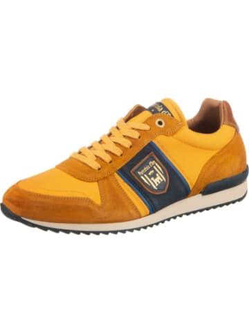 Pantofola D'Oro Umito N Uomo Low Sneakers Low