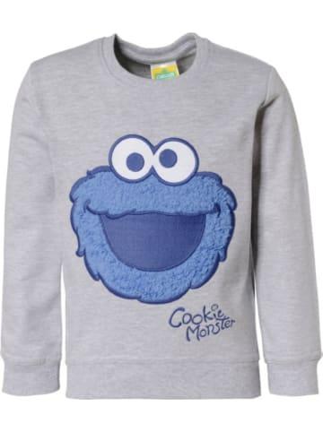 Sesamstraße Sesamstraße Baby Sweatshirt