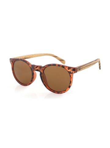 Wave Hawaii  Sonnenbrille Xup in X-UP