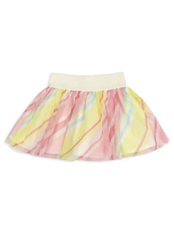 Panco Rock - aus Tüll - für Mädchen in Rosa