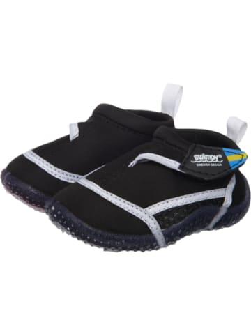 Swimpy Kinder Badeschuhe mit UV-Schutz