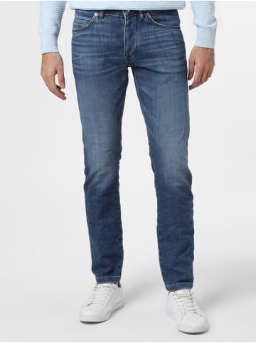 Drykorn Jeanshose in blau