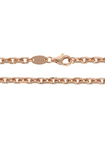 """Engelsrufer  Halskette """"45 cm ERNA-45-327R"""" in gold"""