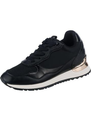 Aldo Areadith Sneakers Low