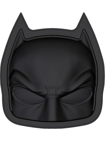 Batman Silikon Backform Batman