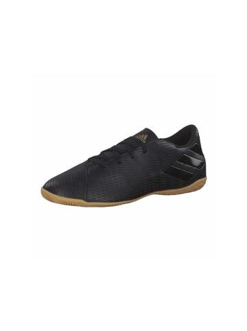 Adidas Sportschuhe in metall