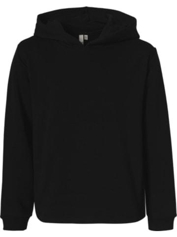 Little Pieces Sweatshirt LPCHILLI BC
