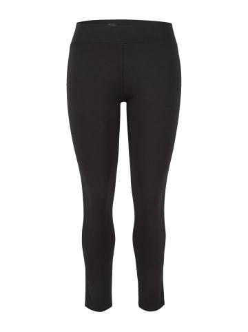 Viventy Leggings in schwarz