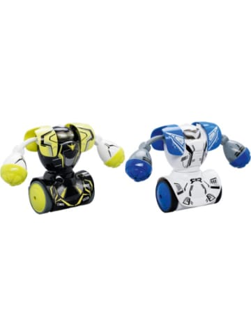 Ycoo Robo Kombat 2 Player