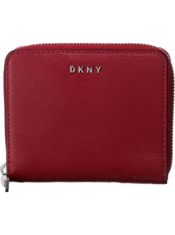 DKNY Bryant-sm Zip Around-sutt Portmonnaie