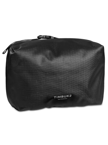 Timbuk2 Core Travel Nomad M Kulturbeutel 27 cm in jet black