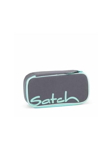 Satch Accessoires in grau