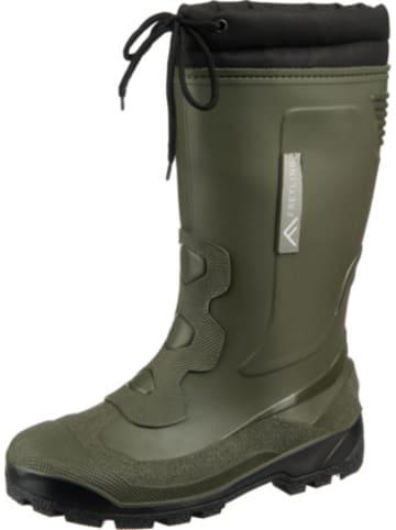 Freyling High Thermo-Rubber Boot / Winterstiefel, wasserdicht