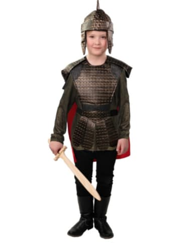 Orlob Karneval Kostüm Römischer Soldat