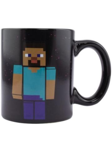 Minecraft Minecraft Farbwechselbecher Enderman