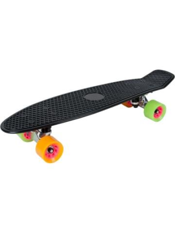 Hornet by Hudora Skateboard PP