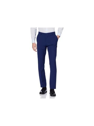 Selected Hosen & Shorts in uni
