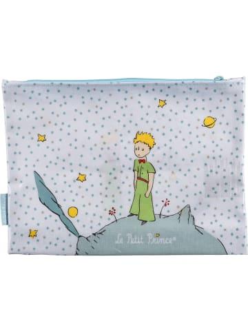 Der kleine Prinz XL-Geldbörse Der Kleine Prinz