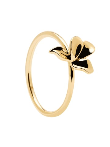 """PDPAOLA Ring """"Narcise"""" in Gold"""
