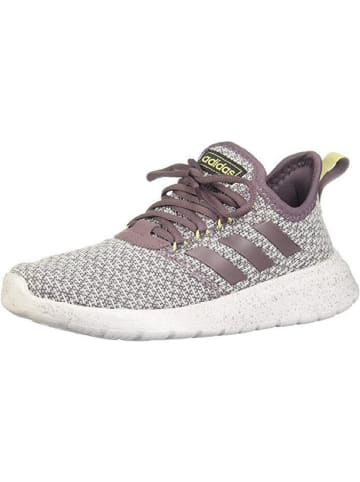Adidas Laufschuh Lite Racer Rbn in Lila