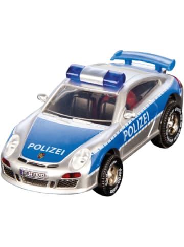 Darda ® Porsche GT3 Polizei