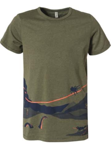 Tom Joule T-Shirt