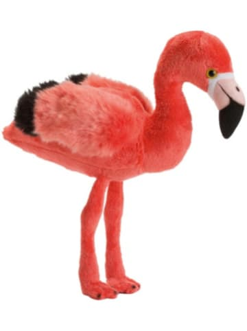WWF Flamingo 23cm