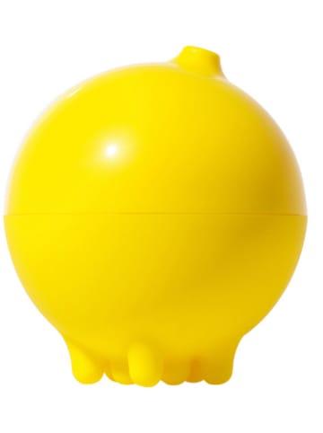 MOLUK Plui yellow