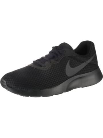 Nike Sportswear Tanjun Sneakers Low