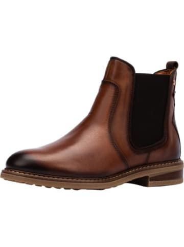 Pikolinos Aldaya W8j Chelsea Boots