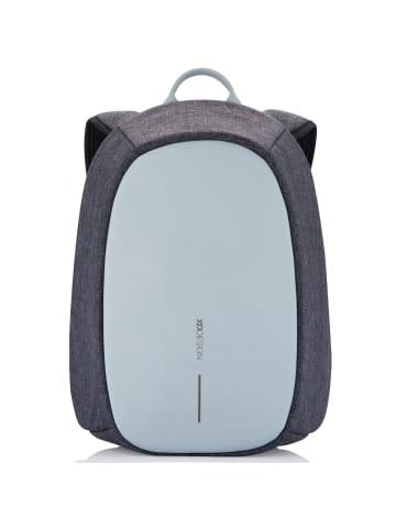 XD Design Elle Protective Rucksack 35 cm in blue