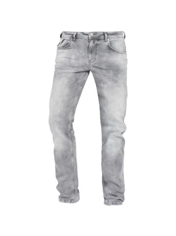 Miracle of denim Regular-Jeans Ricardo in California Grey