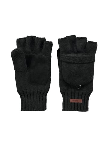 Barts Handschuhe in Black
