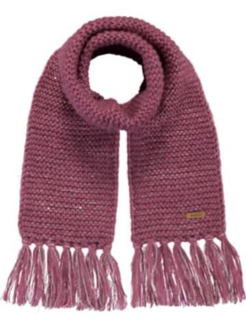 Barts Schal