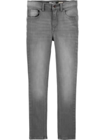 OshKosh Jeans Skinny Fit