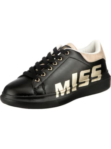 Miss Sixty Sneakers Low